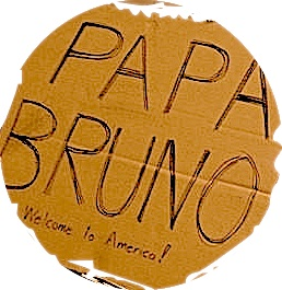 PBI - Papa Bruno International