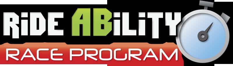 RideABility_RP_esteso LR