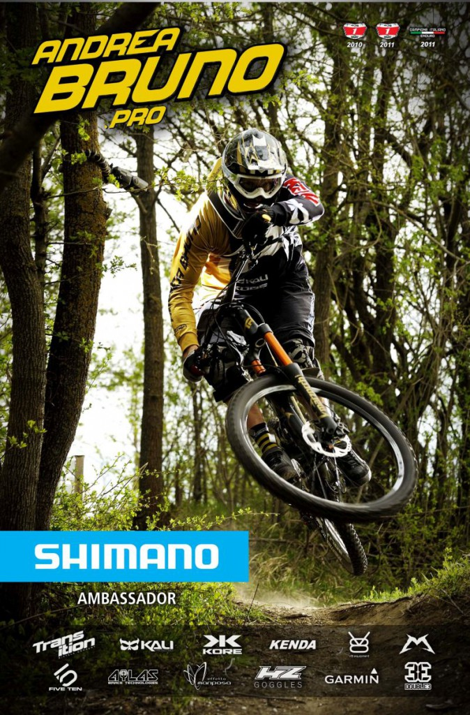 AndreaBruno_Bike10