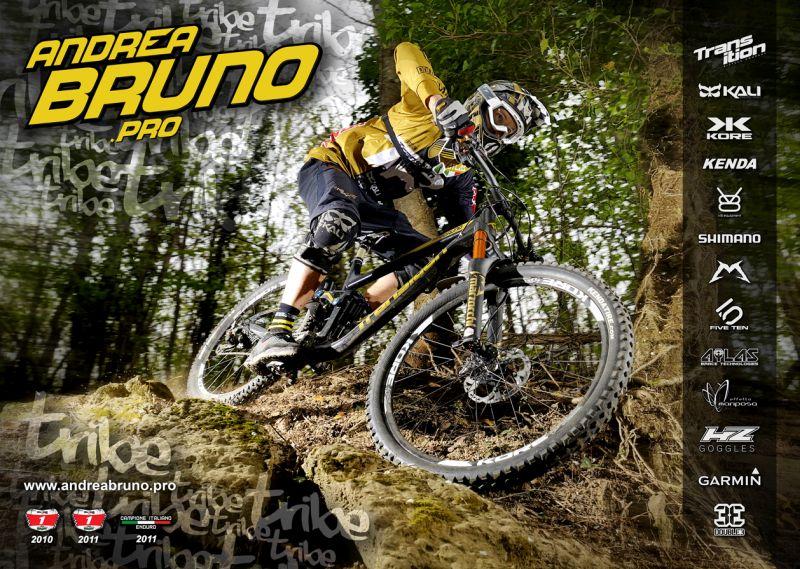 AndreaBruno_Bike11