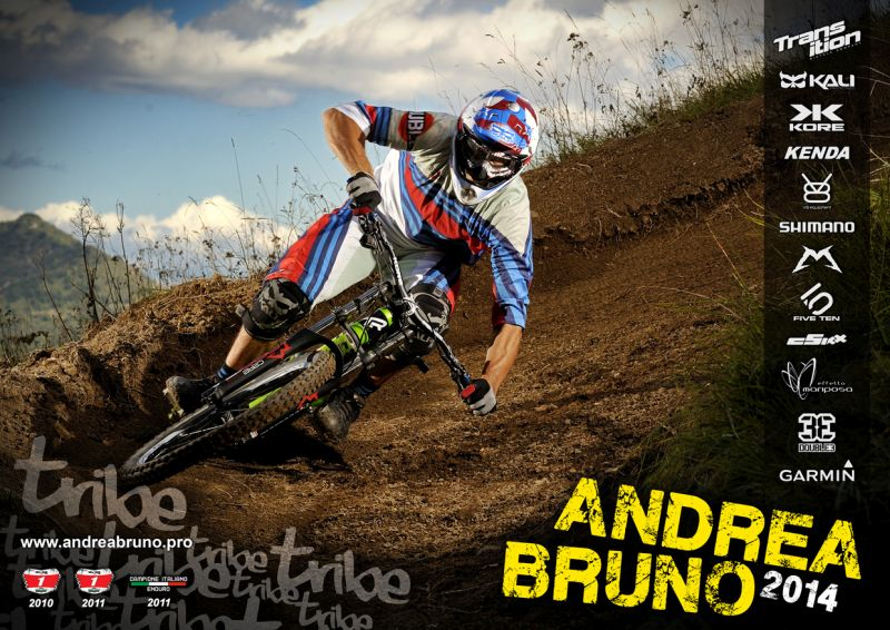 AndreaBruno_Bike12