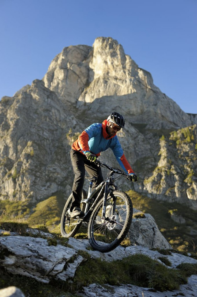 AndreaBruno_Bike13