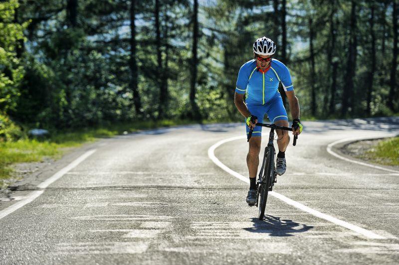 AndreaBruno_Bike2