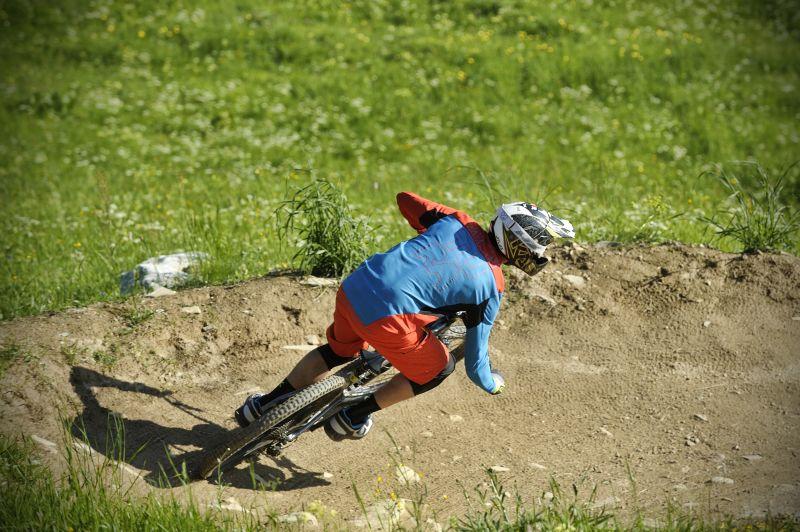 AndreaBruno_Bike3