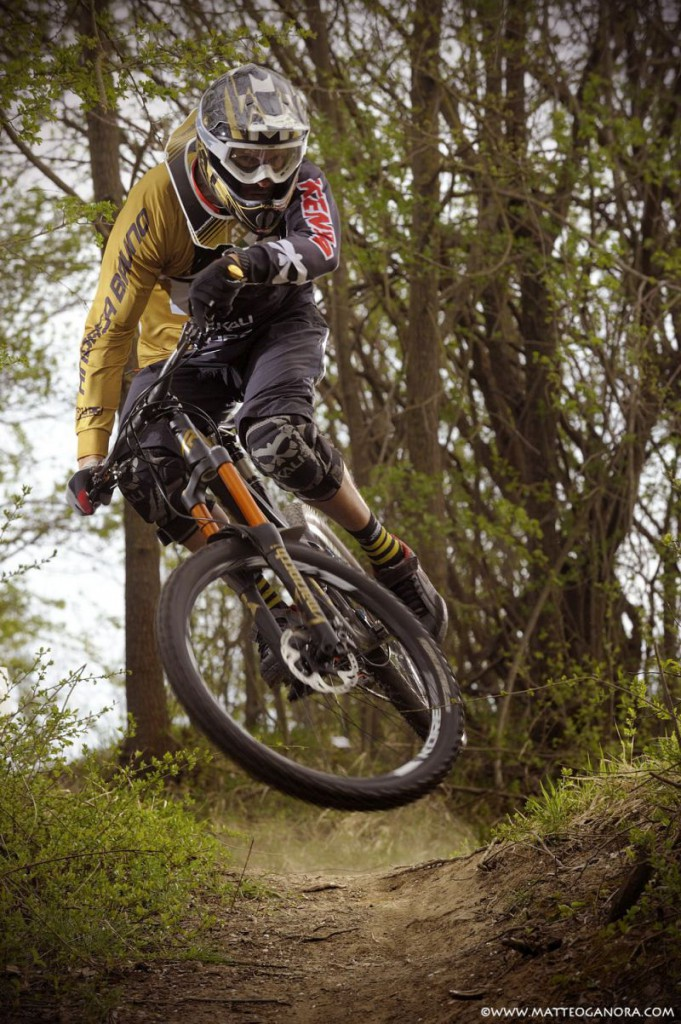 AndreaBruno_Bike5