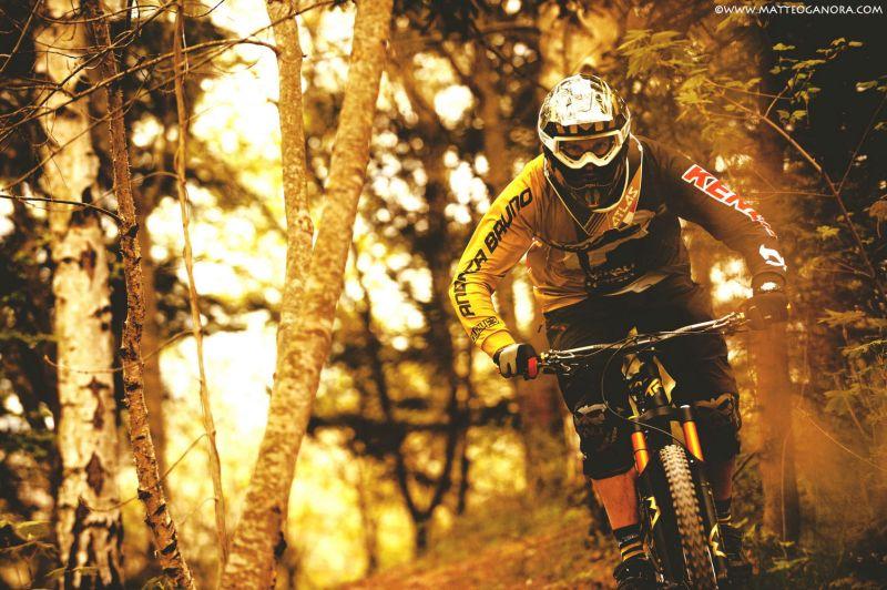 AndreaBruno_Bike6