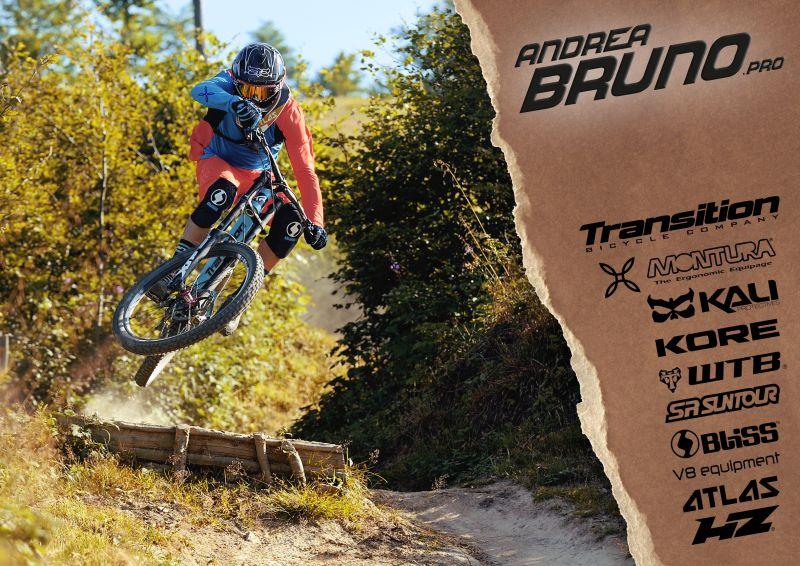 AndreaBruno_Bike7