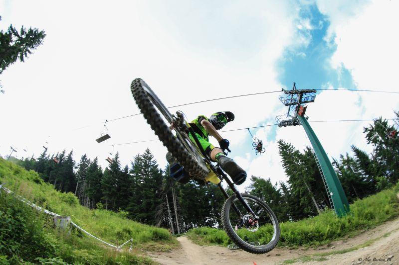 AndreaBruno_Bike8