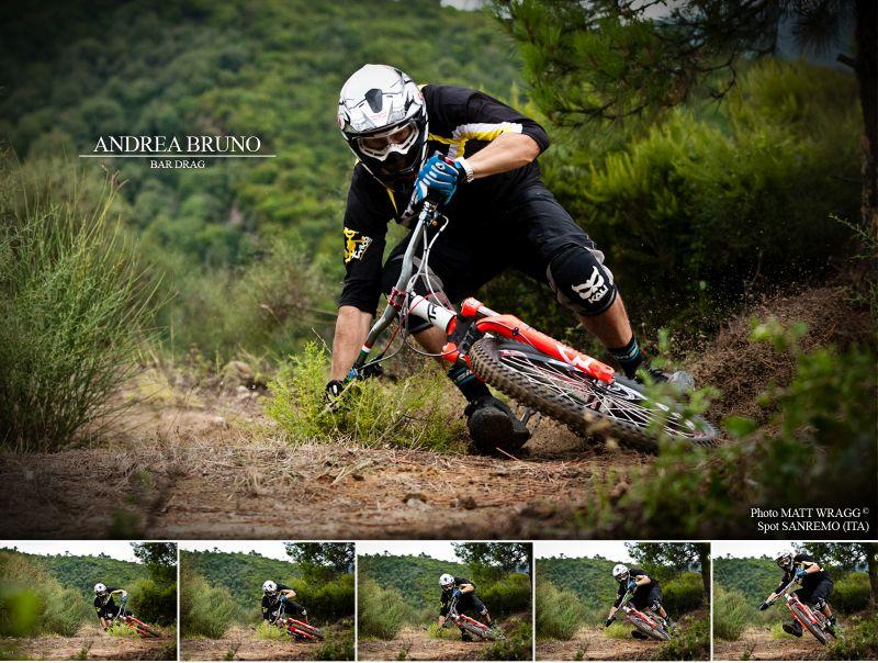 AndreaBruno_Bike9